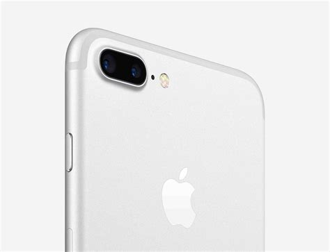 iphone 7 iphone 7 plus the pre order record