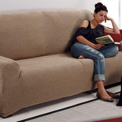 capa  sofa multi elastica zafiro