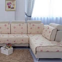 fabric sofas ikea images