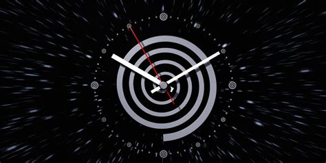 Time Travel Is Possible: Math Proves Paradox-Free Time Travel