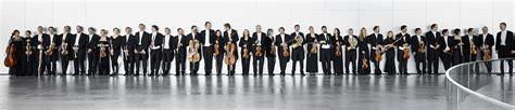 l 39 ocl orchestre de chambre de lausanne
