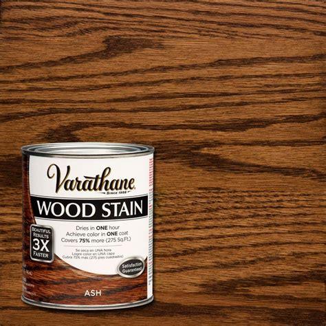 interior wood stain reviews psoriasisgurucom