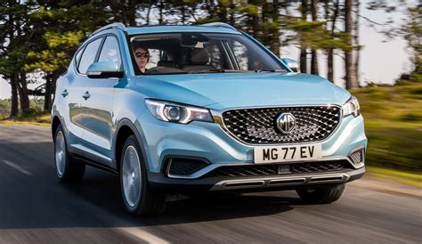 Top Ev Cars by Best Electric Cars In 2019 Our Top Evs On Sale Car Magazine