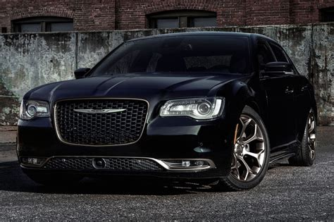 2019 Chrysler 300 Review, Release Date, Trim Levels