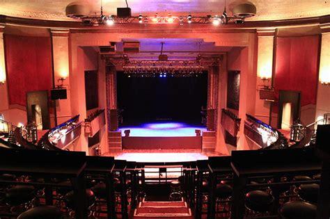 salles de spectacle montreal 28 images m 233 tropolis salles de spectacle et th 233 226 tres