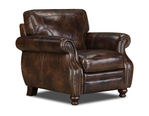 Brown Top Grain Leather Traditional Sofa Woptional Items. Cheap Hotel Rooms In New Orleans. Room Escape Puzzle Games. Party Decoration Packages. Baby Shower Decorators. Powder Room Art. Wall Decor Sets. Ladies Room Sign. Placing Living Room Furniture