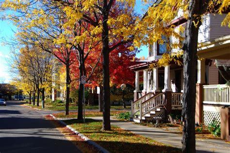 ways    neighborhood safer greener fun