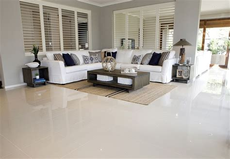 Living Room Flooring Ideas Tile by What Do You Think Of This Living Rooms Tile Idea I Got