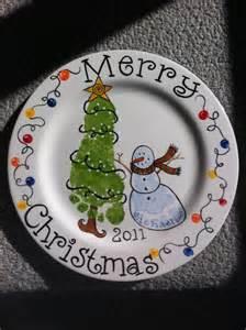 40 fabulous christmas plates for this season all about christmas