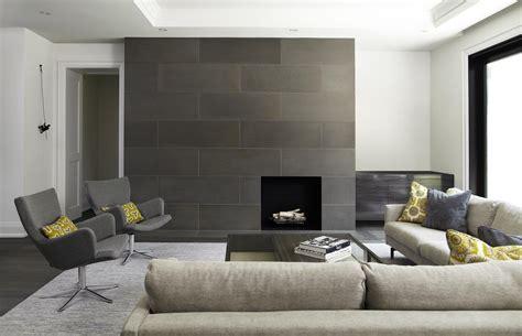 concrete fireplace mantels archives paloform