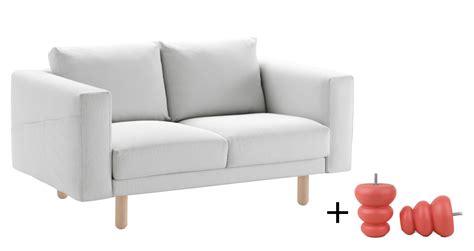 Pomelli Ikea by Pomelli Piedini E Frontali Per Personalizzare I Mobili Ikea