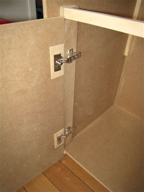 how to make cabinet doors out of mdf building a playhouse plans free cabinet making with mdf