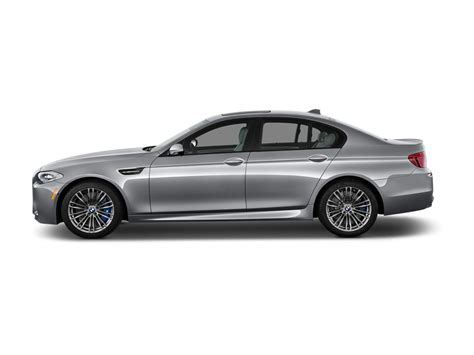 2014 Bmw M5 Reviews by 2014 Bmw M5 Review Ratings Specs Prices And Photos