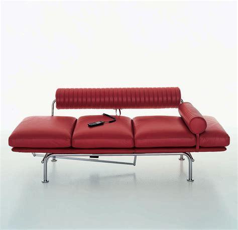magasin chaise longue up chaise longue de luxe en cuir vente en ligne italy design