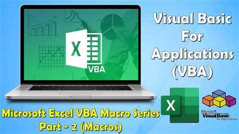 pro microsoft excel vba tutorial course introduction of