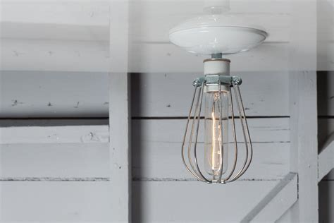 Farmhouse Ceiling Light Fixture Bathroom Lights John Lewis Star String For Bedroom Chrome Light Fixtures Wall Bedrooms Ventless Exhaust Fan With Fans Heater And Red Kitchen Pendant Retro