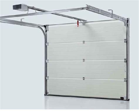 motori per portoni sezionali automazioni porte basculanti e sezionali per garage