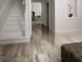 www floor and decor outlets kauri petrified wood look porcelain tile modern wall
