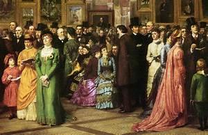Victorian Era images Victorian Era HD wallpaper and ...