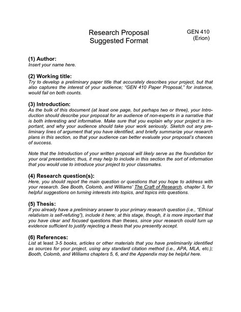What should i do my argumentative essay on - New Learner_s English Grammar & Composition Book 8 - Google Books Result