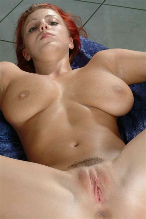 Hot Babes Big Tits Fucking Vpicz Com