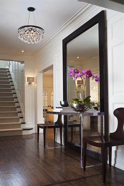 elegant contemporary home renovation  toronto
