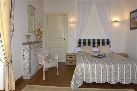 chambre hote oleron chambre d 39 hôtes les trémières port de la cotinière île
