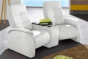 Sofa Mit Relaxfunktion : exxpo sofa fashion 2 sitzer mit relaxfunktion ~ A.2002-acura-tl-radio.info Haus und Dekorationen