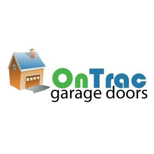 ontrac garage doors reviews matthews nc angies list