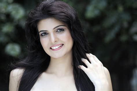 Rj Models  New Female Models In Delhi India
