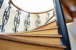 Treppenstufen Mit Laminat Verkleiden : treppenstufen verkleiden der g nstige weg zu einer scheinbar neuen treppe ~ Sanjose-hotels-ca.com Haus und Dekorationen