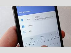 9 ways to make the most of Google Calendar for Android and
