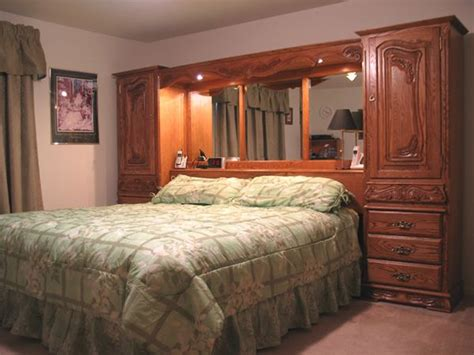 gorgeous king size bedroom set decor ideas king beds