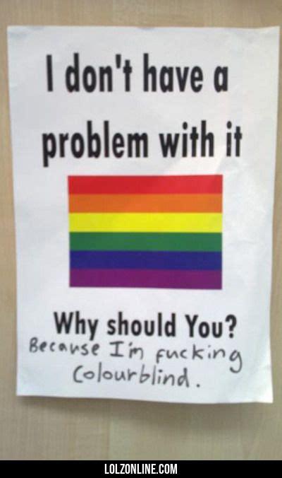 Gay Friday Memes - best 25 funny gay memes ideas on pinterest funniest memes funny friday memes and funny humor