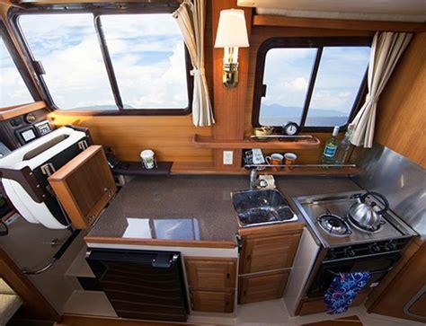ranger tugs   trawler boat review boatdealersca