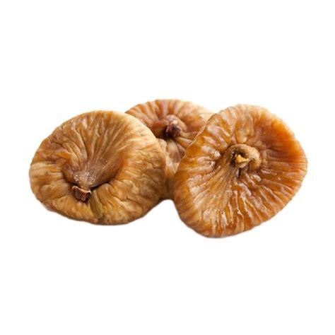 dried fig buah ara 500 gr jual pangan sehat dried fig 500 g harga
