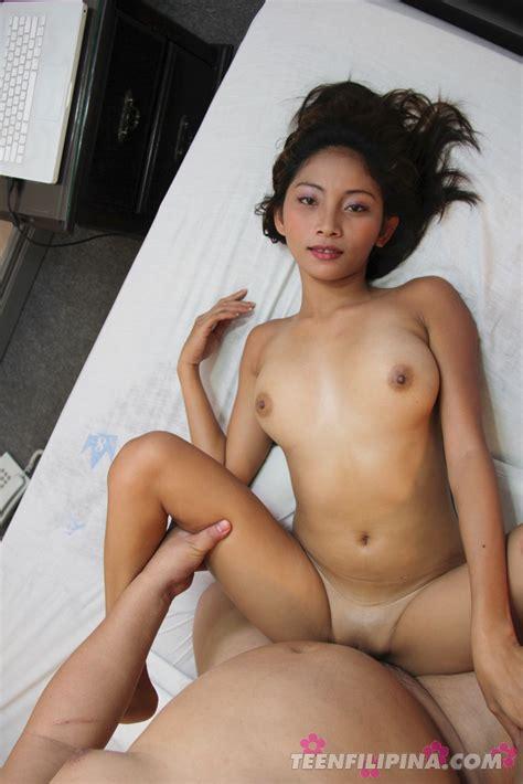 Filipinas Girls Hot Sex Adult Videos