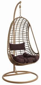 Balancelle Jardin Ikea : balancelle ~ Teatrodelosmanantiales.com Idées de Décoration