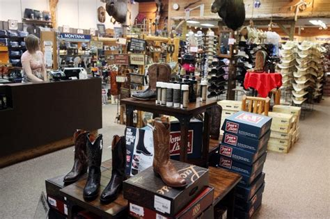 boot barn rapid city boot barn buys iconic rcc western stores news
