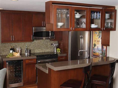 Small Kitchen Island Ideas Pictures Tips  Hgtv Hgtv