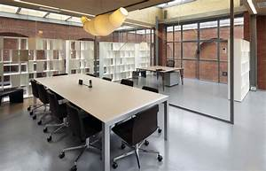 Office, Furniture