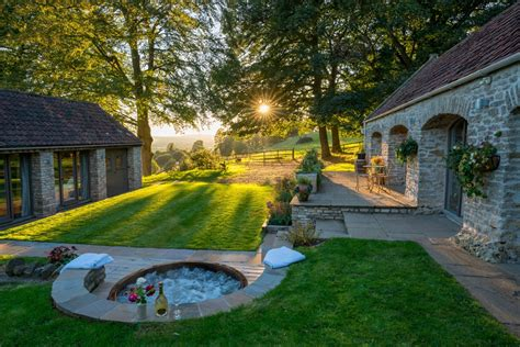 luxury cottage congrove barns bath a luxury self catered cottage bolthole