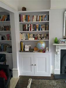 17, Best, Images, About, Bookshelves, On, Pinterest