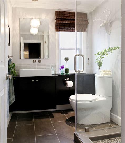 bathroom vanity hack optical illusion  secret storage