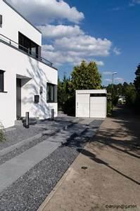Wetterfeste Schränke Balkon : design garten alfred hart tel 0821 998753 ~ Indierocktalk.com Haus und Dekorationen