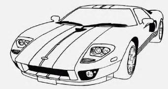 HD wallpapers vw car coloring page