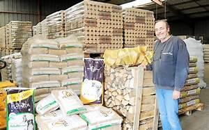 Bois De Chauffage Gratuit : le t l gramme lorient koad eco 56 bois recycl pour ~ Melissatoandfro.com Idées de Décoration