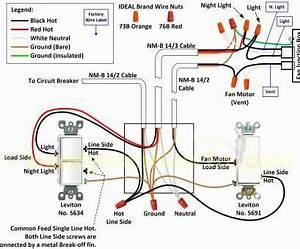 Tempstar Furnace Sequencer Wiring Diagram