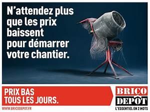 Prix Palette Parpaing Brico Depot : materiaux brico depot fashion designs ~ Dailycaller-alerts.com Idées de Décoration