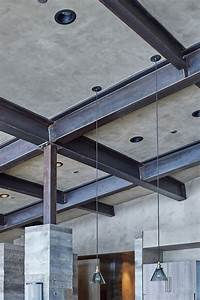 Best 25+ Steel beams ideas on Pinterest Fencing, Uses of